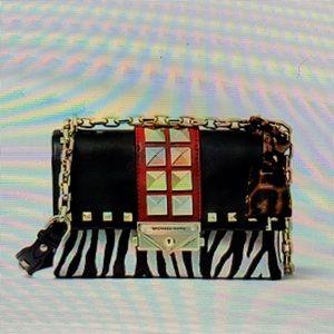 Beautiful, brand new Michael Kors Cece bag
